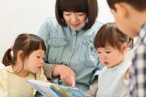 Người Nhật có 5 quy tắc dạy con mà cả thế giới chia sẻ, cha mẹ nào cũng nên biết