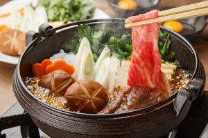 3 thói quen ăn uống cực xấu trong mùa đông, số 1 đặc biệt nguy hiểm