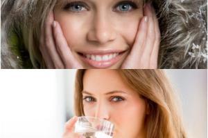 Bí quyết dưỡng ẩm da hiệu quả khi thời tiết lạnh