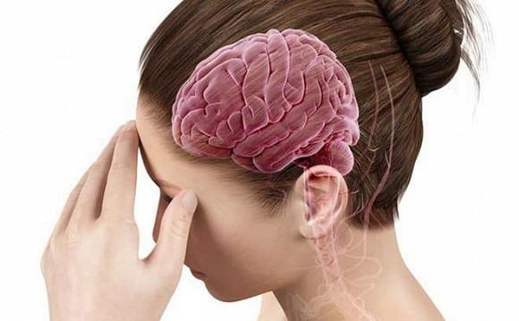 Người phụ nữ 36 tuổi bị tai biến mạch máu não, nửa tháng sau qua đời: Bác sĩ tiết lộ nguyên nhân đến từ loại gia vị ăn hàng ngày
