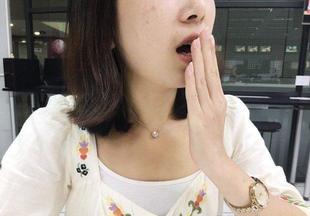 Sáng ngủ dậy thấy 5 vị lạ trong miệng: Coi chừng nội tạng đang 'gào khóc', số 1 nghiêm trọng nhất chớ chủ quan