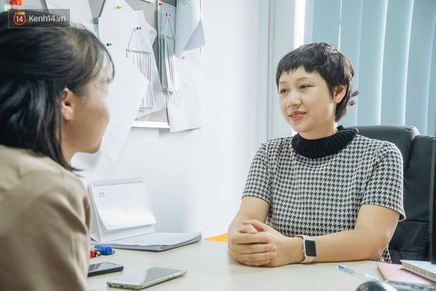 Cô giáo Hà Nội mắc ung thư ở tháng cuối thai kì, được hàng ngàn người kêu gọi hiến máu: 'Các bạn trẻ hãy trân trọng sức khỏe nhiều hơn'