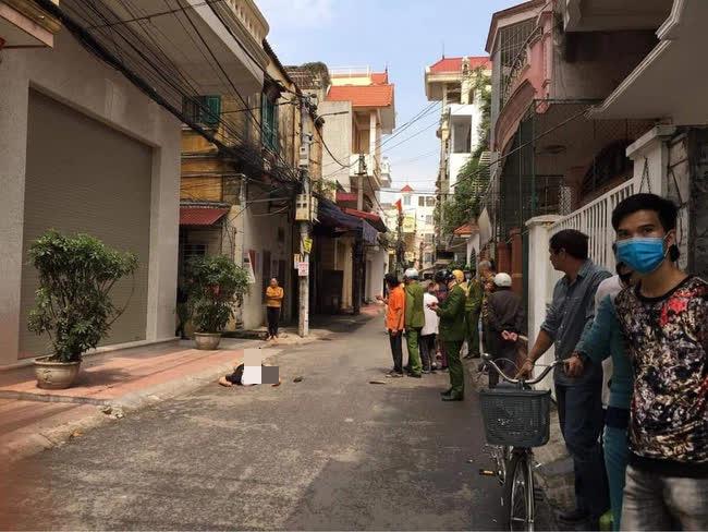Thông tin mới nhất vụ cô gái 17 tuổi bị bạn trai cắt đứt tai ở Sài Gòn
