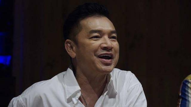 Nụ hôn táo bạo với 'sugar baby', cảnh cưỡng hôn 'gây sốt' màn ảnh Việt