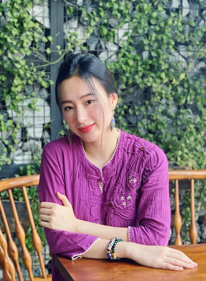 VTV1 cảnh báo Địa Long giữa lúc Angela Phương Trinh quảng bá