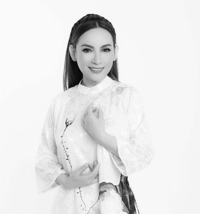 Xôn xao tin đồn về di chúc của Phi Nhung, quản lý nữ ca sĩ chính thức lên tiếng